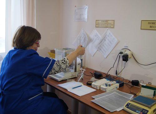 Центр стандартизации, метрологии и испытаний ЕАО открыл свои двери для журналистов