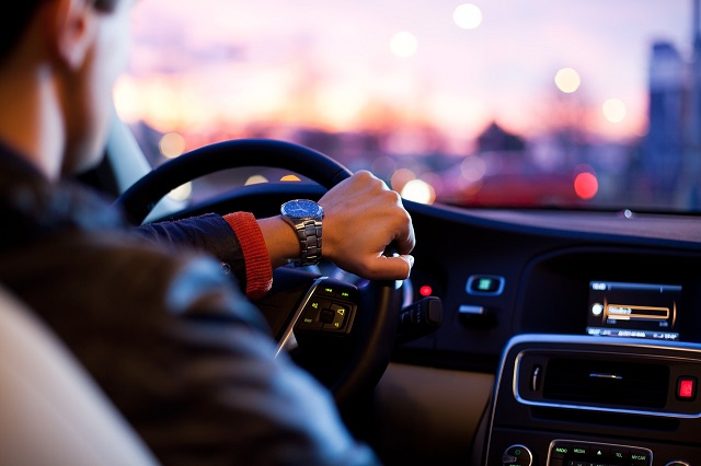 Как изменится жизнь автомобилистов в Новом году