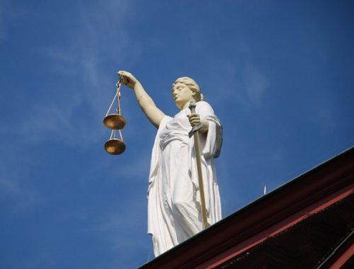 Правовую грамотность могут проверить жители ЕАО