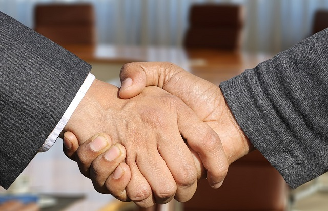 Дальневосточным компаниям могут дать по миллиону рублей за привлечение сотрудников