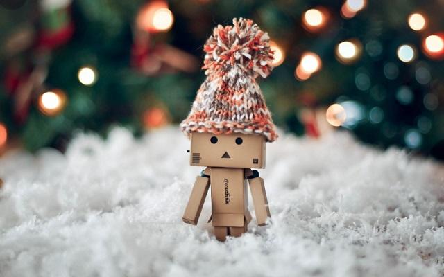 Новогодние каникулы предложили сократить