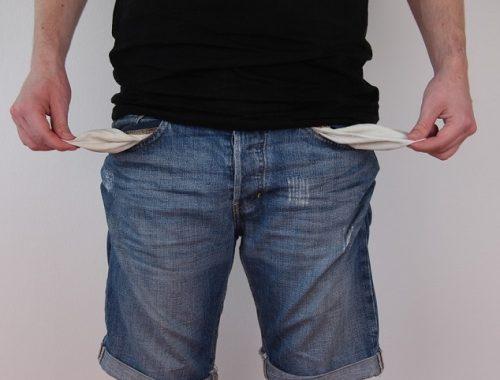 Работодатели ЕАО не получат миллионы на привлечение работников