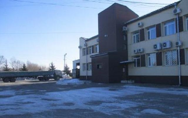 Более 825 млн рублей требуется на модернизацию пунктов пропуска в ЕАО