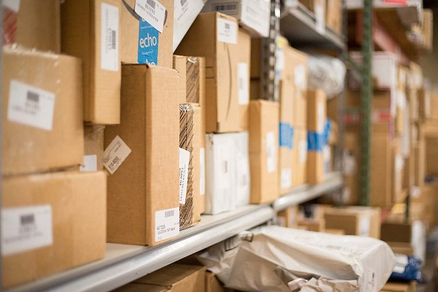 Новые правила ввоза товаров на территорию РФ