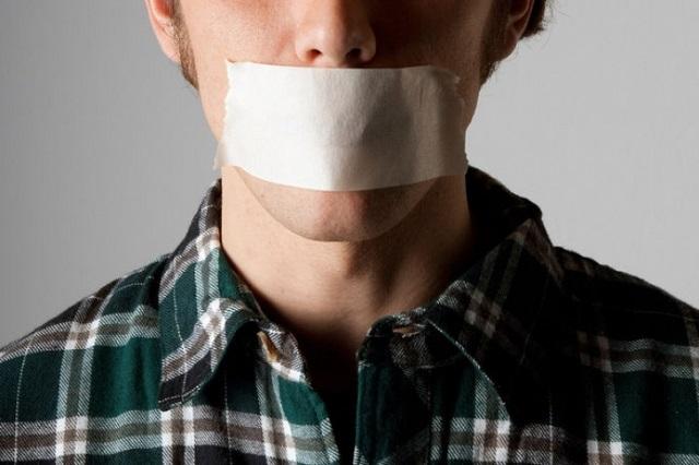 «Нам велели молчать»: коммунальщики в ЕАО почти два месяца не получали зарплату