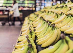 ФАС сообщила о стабилизации цен на продукты на Дальнем Востоке