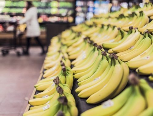 Молодые биробиджанцы пытались дважды обворовать супермаркет