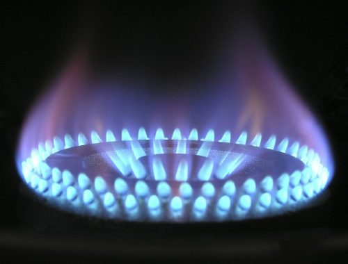 В Счетной палате оценили, на сколько лет хватит запасов нефти и газа в России