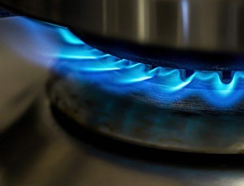 Власти хотят отменить льготные тарифы для электроплит