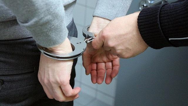Осужденный в ЕАО вор совершил еще 11 преступлений