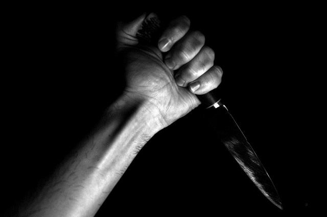 Хозяйка магазина в ЕАО в одиночку справилась с грабителем