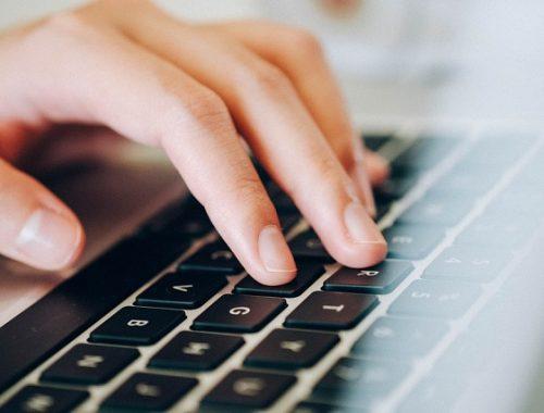 Об онлайн-голосовании по поправкам в Конституцию рассказала глава ЦИК