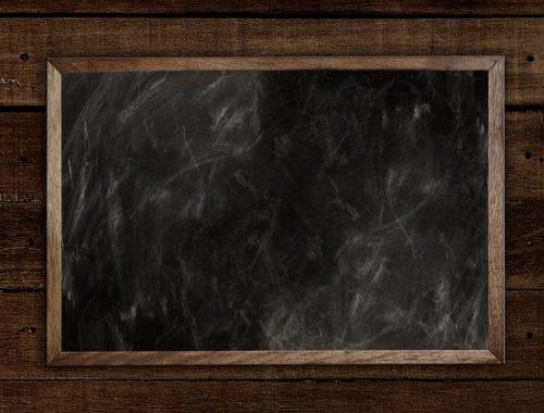 «Криминальные авторитеты» провели урок в школе Приморья: СК проводит проверку