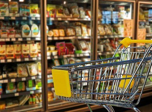 Все дорожает: инфляция уже обогнала показатель прошлого января