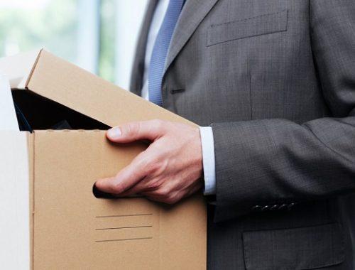 Названо число зарегистрированных безработных в ЕАО