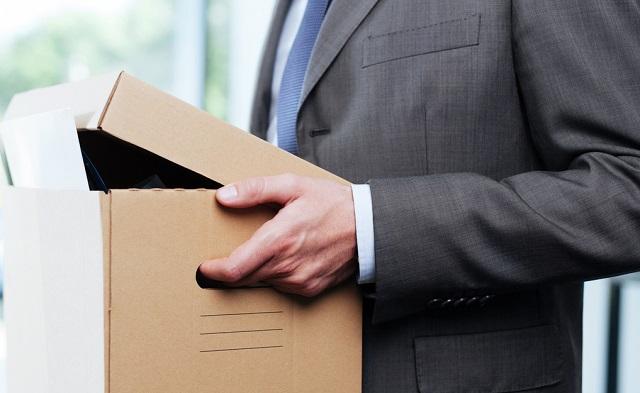 Число безработных в ЕАО продолжает расти