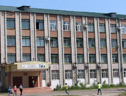 Четыре дела возбудили в отношении ОГПОБУ «Технологический техникум» и его руководителя