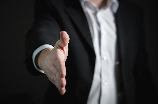 Власти будут выявлять у жителей ЕАО «ген бизнеса»