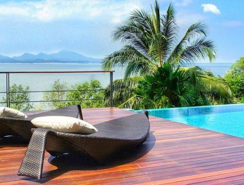 Отпуск биробиджанки накрылся медным тазом