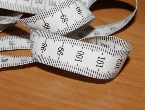 В Минздраве РФ обсудят введение штрафов за широкую талию