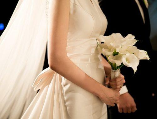 Жители ЕАО стали реже жениться и чаще разводиться