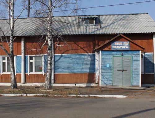 Правительство ЕАО отказалось от участия в программе реновации учреждений культуры