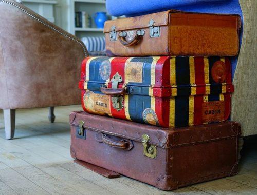 326 человек покинули ЕАО за первый месяц нового года