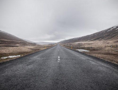 Более 27 километров дорог отремонтируют в ЕАО