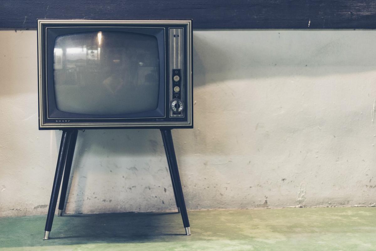 Двое мужчин избили жительницу ЕАО ради телевизора