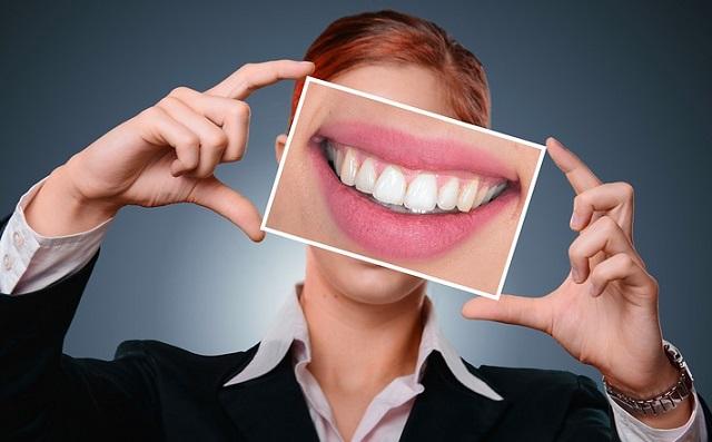 О новых методах лечения зубов рассказали журналистам ЕАО
