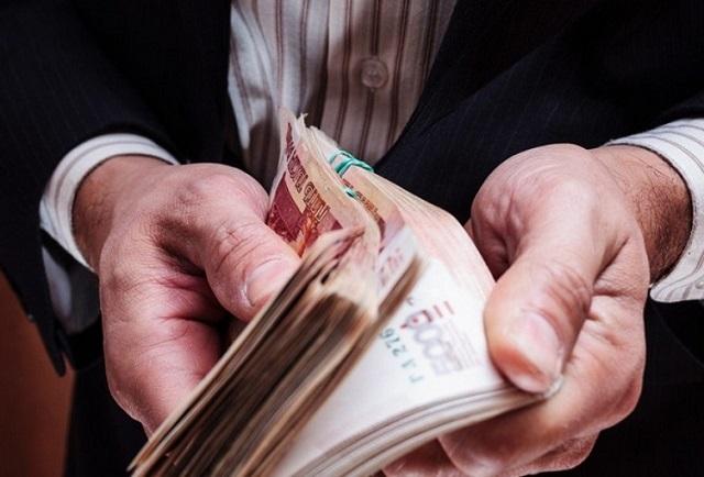Свыше 7 млн рублей взыскали в свою пользу обманутые потребители в ЕАО