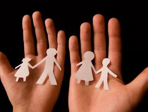 Новое пособие на ребенка будет выплачиваться в ЕАО