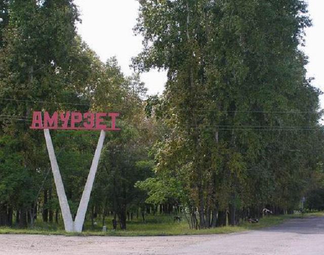 Санитарно-эпидемиологическая обстановка в Октябрьском районе остается неблагополучной