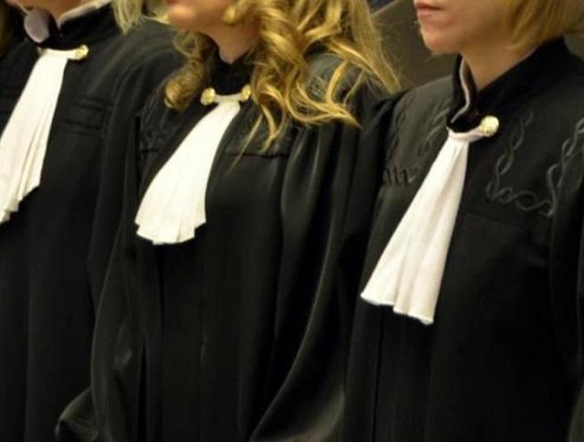 Бизнес-омбудсмен РФ пригрозил судьям «черным списком»