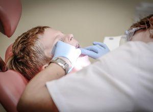 Детское стоматологическое отделение планируют открыть в Биробиджане