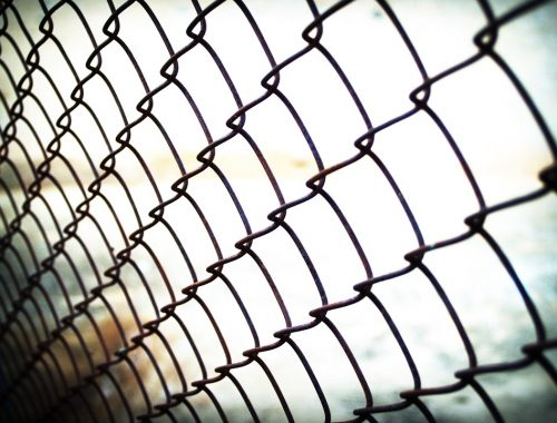 Биробиджанца наказали за побег из колонии