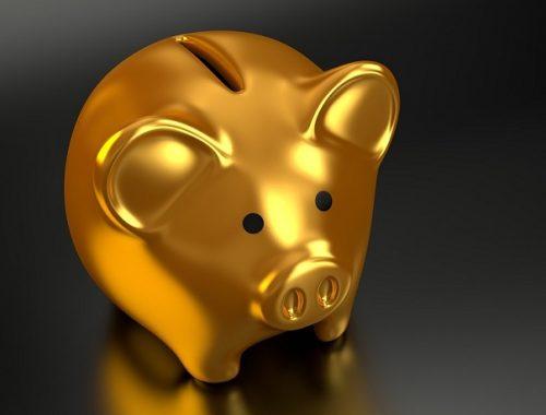 В ЕАО становится все больше добровольных банкротов