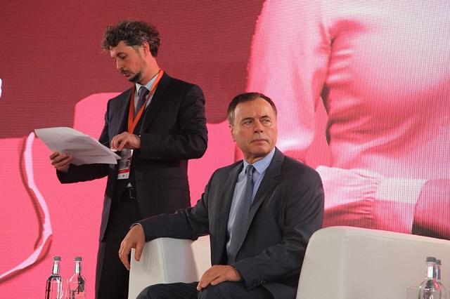 Генпрокуратура РФ встала на защиту бизнеса: а слышат ли это в регионах?