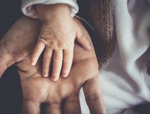 «Отцов-одиночек» хотят пораньше отправить на пенсию