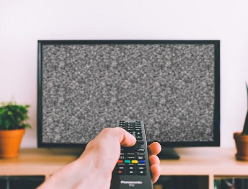 Злоумышленник оставил сельчан без связи, ТВ и интернета в ЕАО