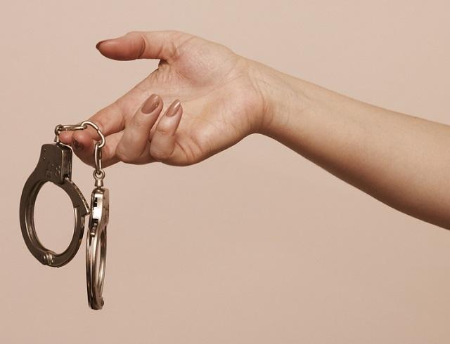 Жительница ЕАО решила не отправлять родную дочь в тюрьму