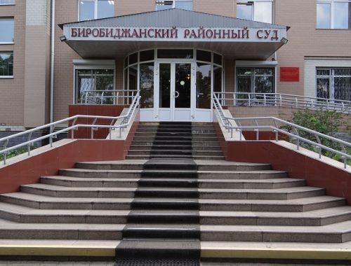 Виктор Солнцев обязался изобличить губернатора Левинталя в незаконной организации продажи акций гостиницы «Восток»
