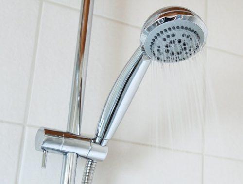 На следующей неделе в Биробиджане вновь отключат горячую воду