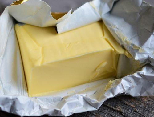 Фальсифицированное масло нашли в торговой сети ЕАО