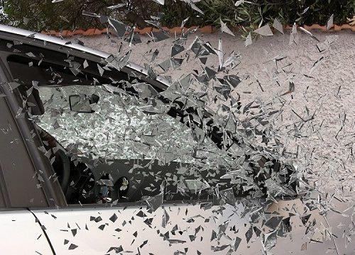 Смертельное ДТП произошло на автодороге Биробиджан-Амурзет