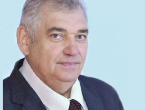 Экс-председатель КУГИ ЕАО Виктор Солнцев предстанет перед судом
