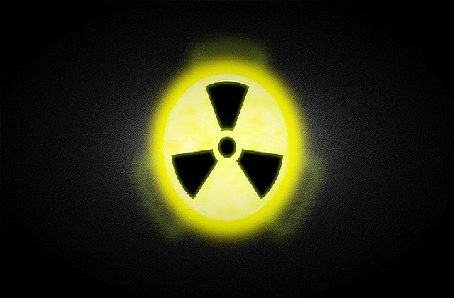 Зараженному радиацией врачу из Архангельска сказали, что он «наелся фукусимских крабов»