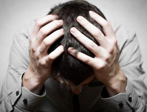 Ревность довела жителя ЕАО до тяжкого преступления