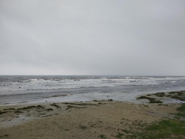 В Приморье утонули двое отдыхающих из ЕАО
