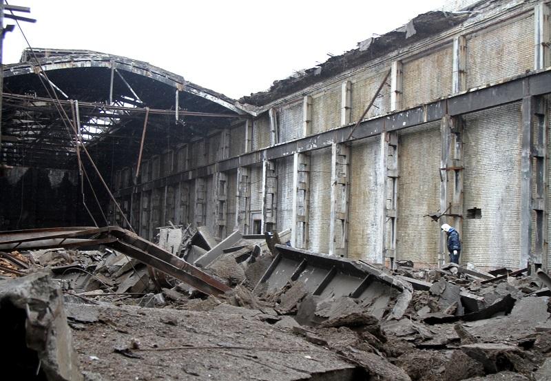 Наступит ли «завтра» для города Биробиджана после выборов 8 сентября?